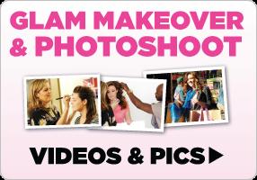 Video & Pics